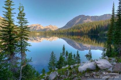 Edna_Lake-Sawtooth_Wildnerness-Mark_Hayward-296795_620x413