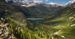 glacier-national-park3
