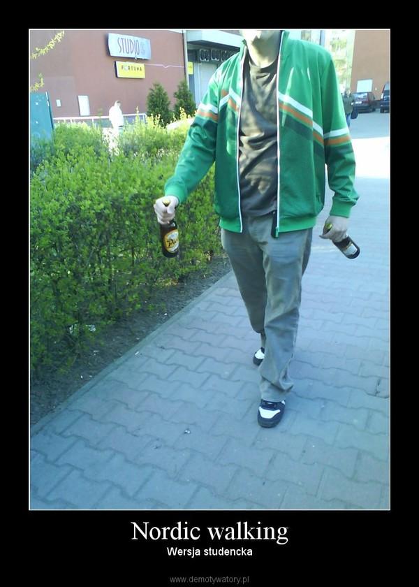 studentwalking
